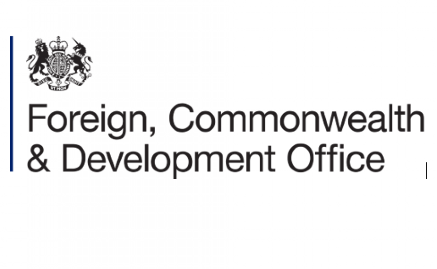 FCDO Competition Launched to Mobilise Investment in Emerging and Developing Countries